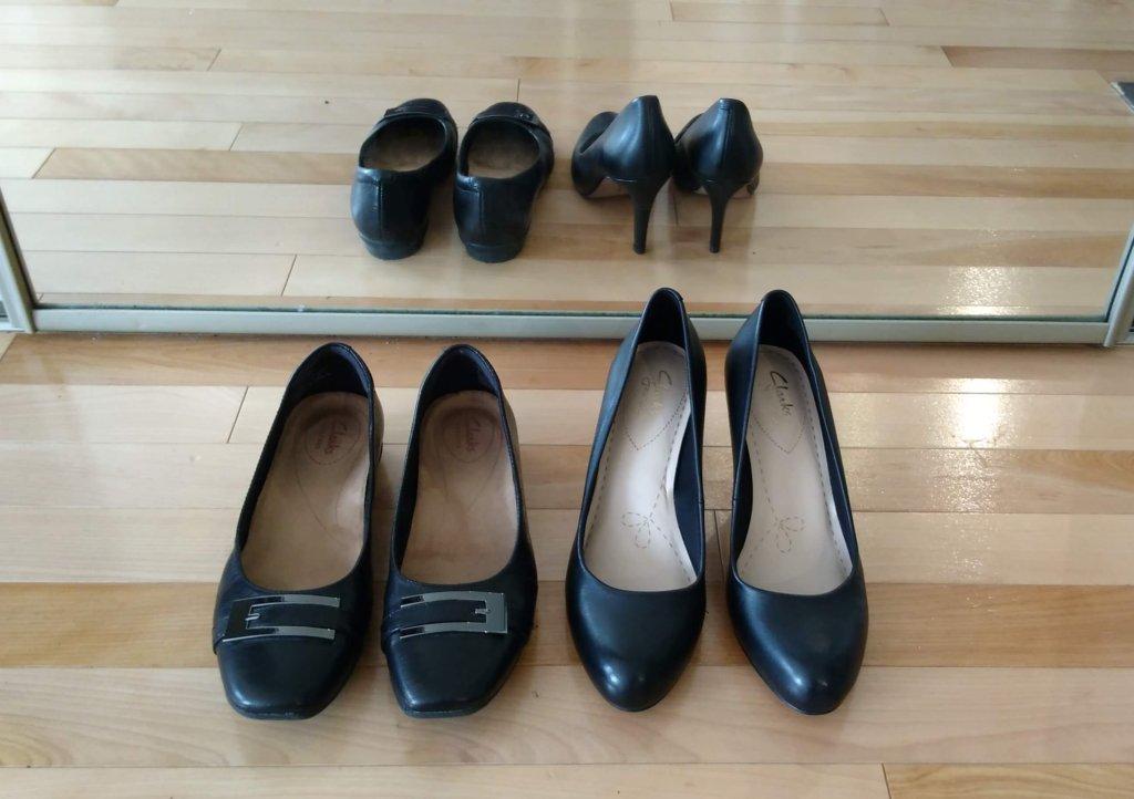 minimalist shoes minimalist shopping